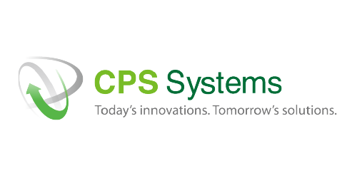 cps_systems_v2_120x60